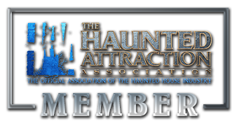 Haunted Attraction Association Member